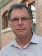 Bob Chatham